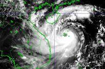 Hà Nội: Lưu ý trường học phòng tránh bão số 10