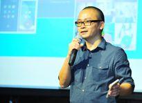 CEO Mobiistar Ngô Nguyên Kha: 'Chắc bắp', 'rón rén'… vì sẩy chân là đi không trở lại!