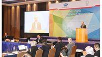 Doanh nghiệp nhỏ và vừa là động lực cho tăng trưởng, sáng tạo của nền kinh tế APEC