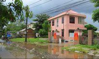 Quảng Trị: Dân bất an khi trung tâm cai nghiện sát với trường học