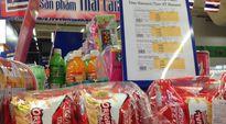 Bộ trưởng Trần Tuấn Anh: Cần làm rõ lý do nhập siêu từ Thái Lan