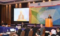 Thủ tướng: 'Mong APEC hỗ trợ ngăn nạn chuyển giá'