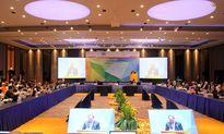 APEC 2017: Khuyến khích DNNVV tăng cường kết nối, tham gia chuỗi giá trị toàn cầu