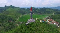 Kết nối du lịch Hà Nội - Hà Giang