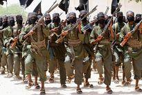 Vì sao IS liên tiếp thất thế ở Trung Đông?