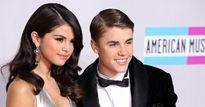 Selena Gomez ghép thận, tình cũ Justin Bieber sẽ hỏi thăm?