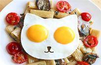 10 lý do tuyệt vời đủ thuyết phục bạn nên ăn trứng gà vào bữa sáng