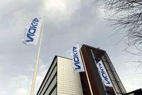 Nokia và cuộc chiến trong phân khúc smartphone tầm trung