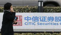 Trung Quốc cung cấp gói tín dụng 10 tỷ USD cho Iran