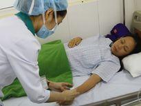 9 du khách Đà Nẵng cấp cứu sau ăn trưa