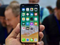 Apple, iPhone và những điều chưa biết