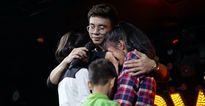 Ồn ào bị chém vì món nợ 16 tỷ đồng, Đông Hùng tiết lộ bất ngờ