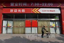 Các doanh nghiệp Hàn Quốc hạn chế đầu tư vào Trung Quốc