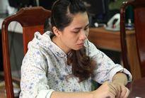 Phạt nữ công nhân 10 triệu đồng vì tung tin đồn bắt cóc trẻ em trên mạng xã hội