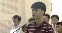 Nguyễn Văn Oai bị tuyên phạt 5 năm tù giam, 4 năm quản chế