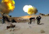 Nga ra đòn đảo ngược cục diện Syria, Mỹ toan 'châm lửa' cuộc chiến khác