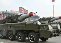 Triều Tiên cải tiến tên lửa từ thời Liên Xô