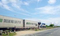 Logistics Việt vẫn làm thuê trên sân nhà