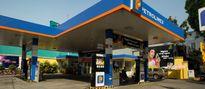 Petrolimex Sài Gòn: Liên tục cải tiến 'để tiến xa hơn'