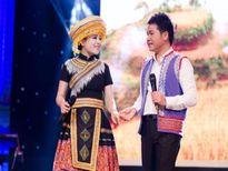 Trọng Tấn, Anh Thơ chi tiền tỉ làm live show