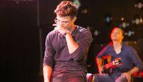 Đông Hùng: Có đêm đi hát, một nửa khán giả ngồi xem là chủ nợ