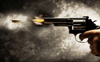 Miễn hình phạt Kiểm lâm viên bắn chết người khi thực thi công vụ