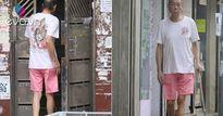 Ngôi sao 24/7: Hết thời, diễn viên phản diện nổi nhất TVB giờ ở nhà thuê, chân đi không vững