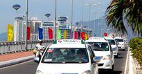 Quyết chiến với Grab và Uber, Vinasun 'tung chiêu' mới