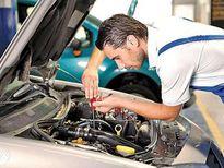 10 mốc cần nhớ để bảo dưỡng động cơ xe ô tô