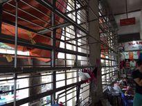 Vụ cả nghìn tiểu thương chợ An Đông bãi thị: Thu 217 tỷ đồng sử dụng ra sao?