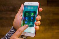 Đừng vội cập nhật hệ điều hành iOS 11 nếu chưa làm những điều này