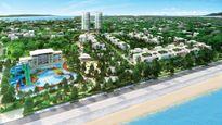 Zenna Villas: Một thoáng kiến trúc Đà Lạt bên bờ Long Hải