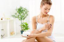 Tại sao chị em nên sử dụng kem dưỡng trắng da toàn thân?
