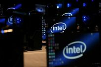 Intel kết hợp Waymo phát triển công nghệ xe tự lái