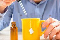 Chất làm ngọt nhân tạo có thể làm tăng nguy cơ tiểu đường