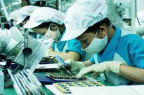 Năm 2016: Doanh thu CNTT Việt Nam cao gấp 20 lần công nghiệp ô tô