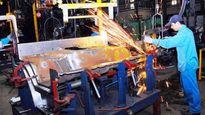 Việt Nam đầu tư R&D thấp hơn Lào-Campuchia:Tụt hậu ngày càng xa