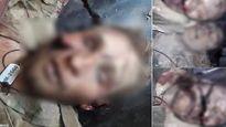 IS phản công dữ dội, 3 cố vấn Nga thiệt mạng Deir-Ezzor
