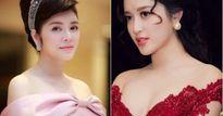 Lý Nhã Kỳ là giám khảo Miss Grand International, Huyền My lợi thế?