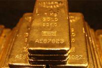 Giá vàng ngày 20/9: Tiếp tục giảm mạnh