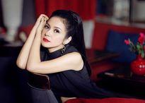 Việt Trinh lần đầu công khai: 'Tôi và ba của con chia tay dù còn đang rất yêu nhau'