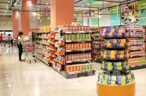 Đẩy nhanh tiến độ dự án Trung tâm mua sắm AeonMall Hải Phòng - Lê Chân