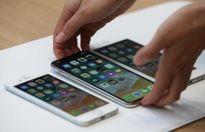 Những việc nên làm với chiếc iPhone cũ của bạn