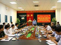 Viettel Quảng Ngãi hy vọng được tạo điều kiện trong mảng Chính phủ điện tử