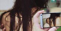 Tung clip sex lên mạng làm nhục người yêu cũ