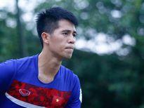 Sao U20 Việt Nam bị phạt nặng vì chơi xấu Mạc Hồng Quân