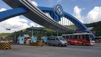Quảng Ninh: Dân sống gần trạm BOT QL18 lại kiến nghị giảm phí
