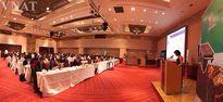 Tổng cục Du lịch tổ chức Chương trình phát động thị trường tại Tokyo
