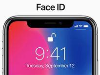 Tất cả các mẫu iPhone năm 2018 sẽ được tích hợp công nghệ Face ID?