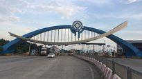 Dân kéo vây trạm BOT Đại Yên: Lãnh đạo tỉnh hứa